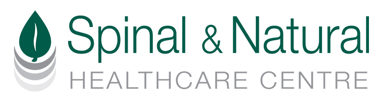 Spinal & Natural Healthcare Centre